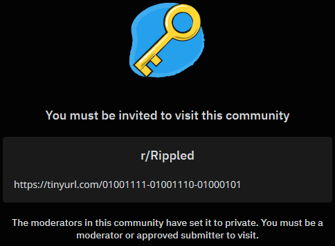 Is xrp worth buying reddit