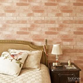 papel-de-parede-quarto-tijolinho