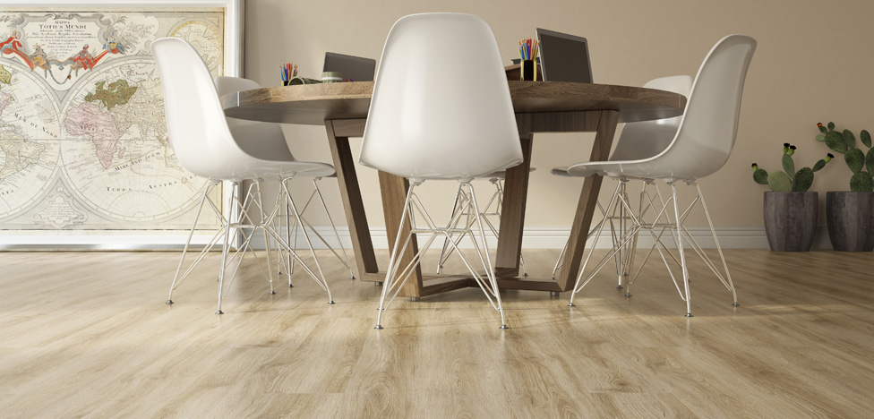 piso-laminado-durafloor-nature-savoy