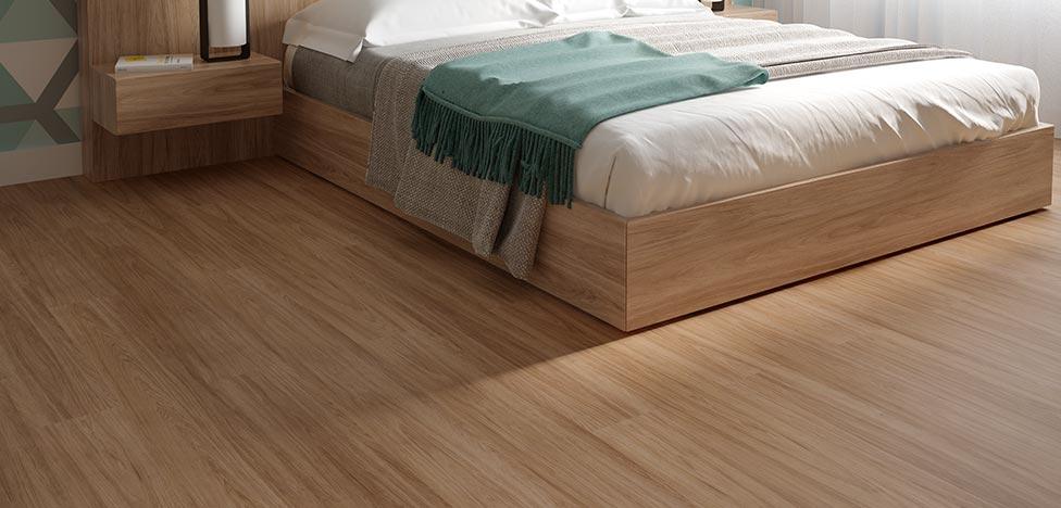 piso-laminado-durafloor-new-way-itapua