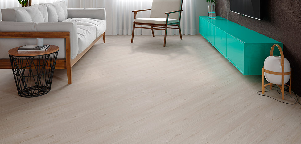 piso-laminado-durafloor-new-way-maceio