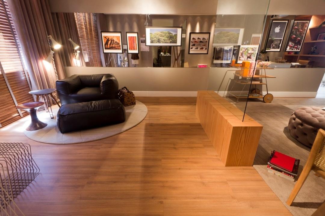 piso-laminado-elegance-carvalho-chamonix