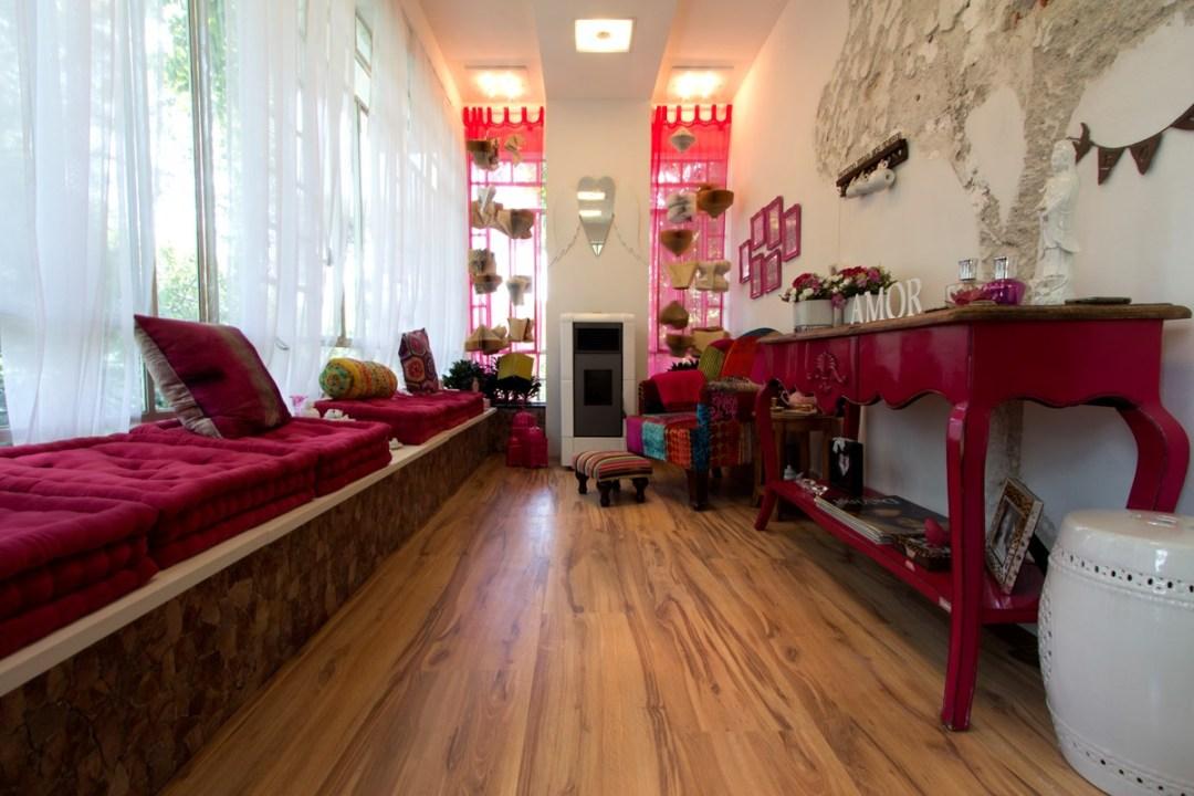 piso-laminado-elegance-carvalho-cordoba