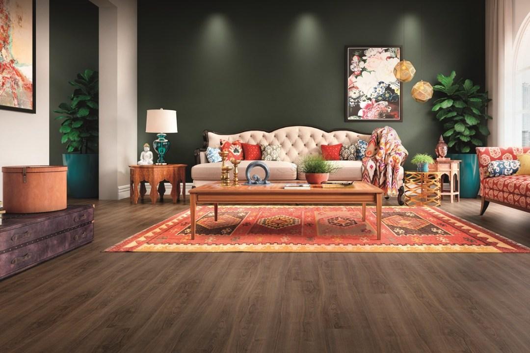 piso-laminado-elegance-classic-oak