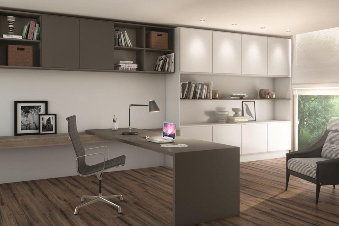 piso-laminado-elegance-delicato-ash