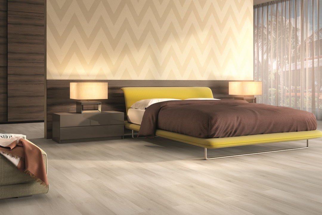 piso-laminado-elegance-legno-crema
