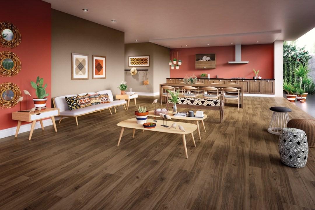 piso-laminado-elegance-smart-oak