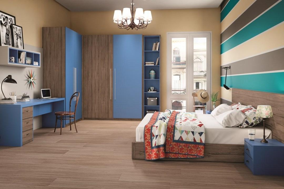 piso-laminado-eucatex-evidence-andorra-dormitório