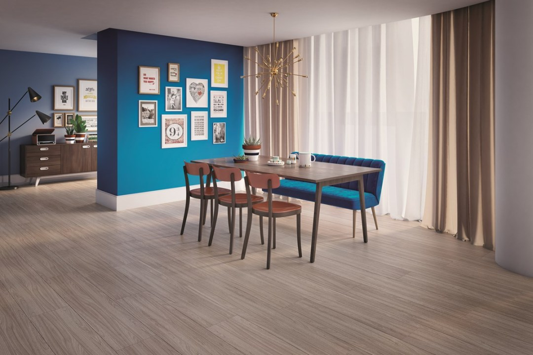 piso-laminado-eucatex-evidence-andorra-sala-de-jantar