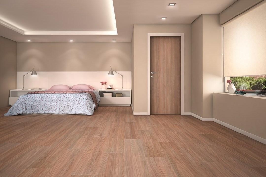 piso-laminado-eucatex-evidence-italian-noce