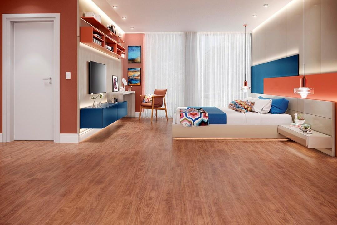 piso-laminado-eucatex-ipe-real