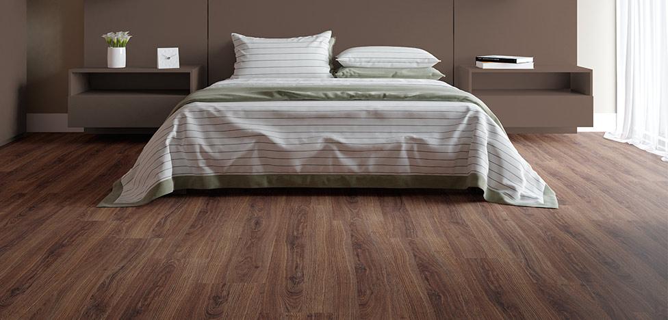 piso-laminado-nature-arizona