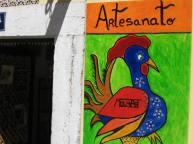 Artesania lisboeta