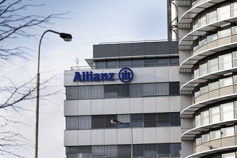 Allianz UK unveils results and latest on LV= transfer