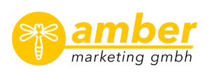 Amber Marketing