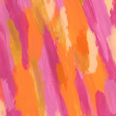 FREE DOWNLOAD: Pink Abstract Background