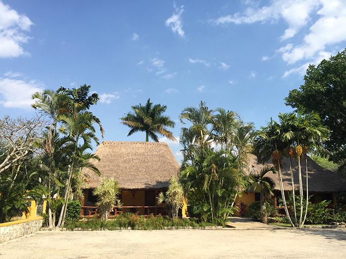 Cancun Mexico19