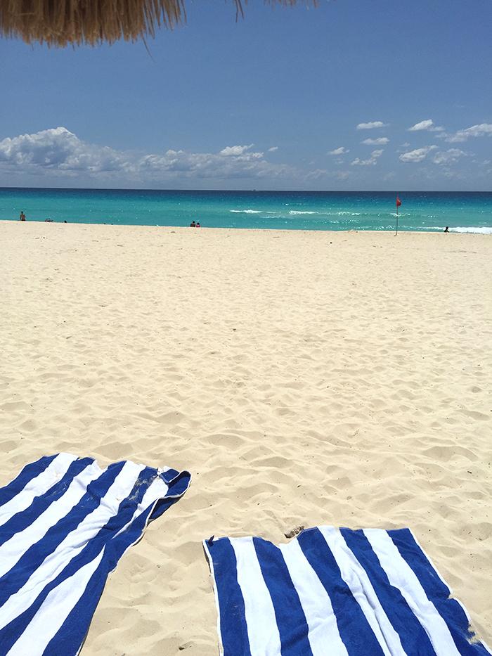 Cancun Mexico5
