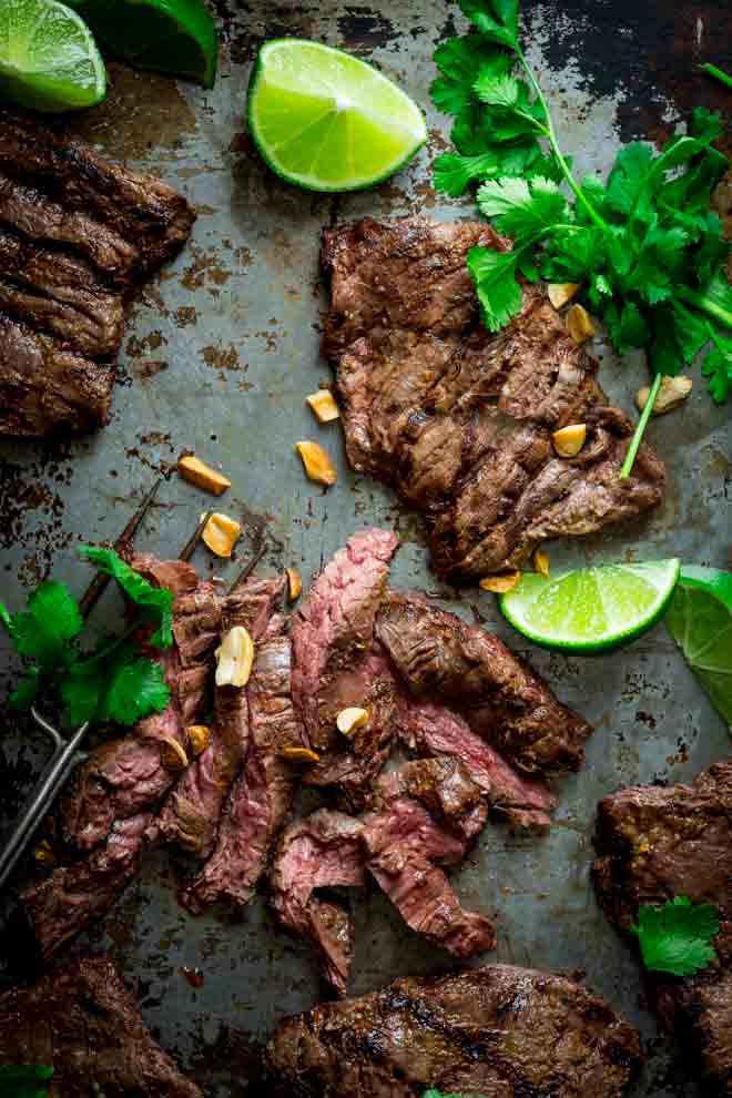 thai-coconut-lime-skirt-steak healthyseasonlarecipes