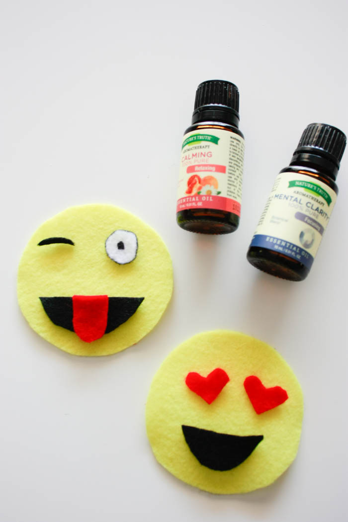 diy-emoji-air-fresheners-8-of-10