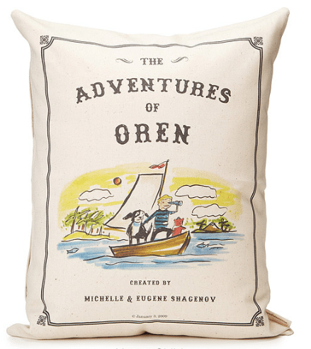 personalized-storybook-pillow-adventure
