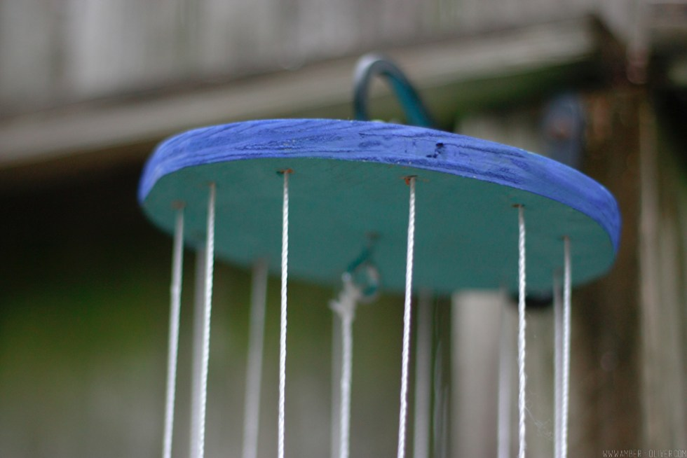 diy-windchime-handmade-holiday-gift-guide-11