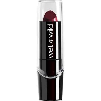 wnw-lip