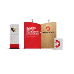 WaveLine Media Kits