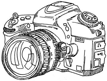 LynseyAddarioCamera