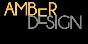 Architectural Project Management & Design