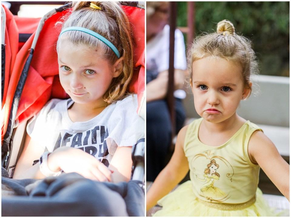 Amber Enos Photography Disneyland California Christmas Halloween Family Vacation,