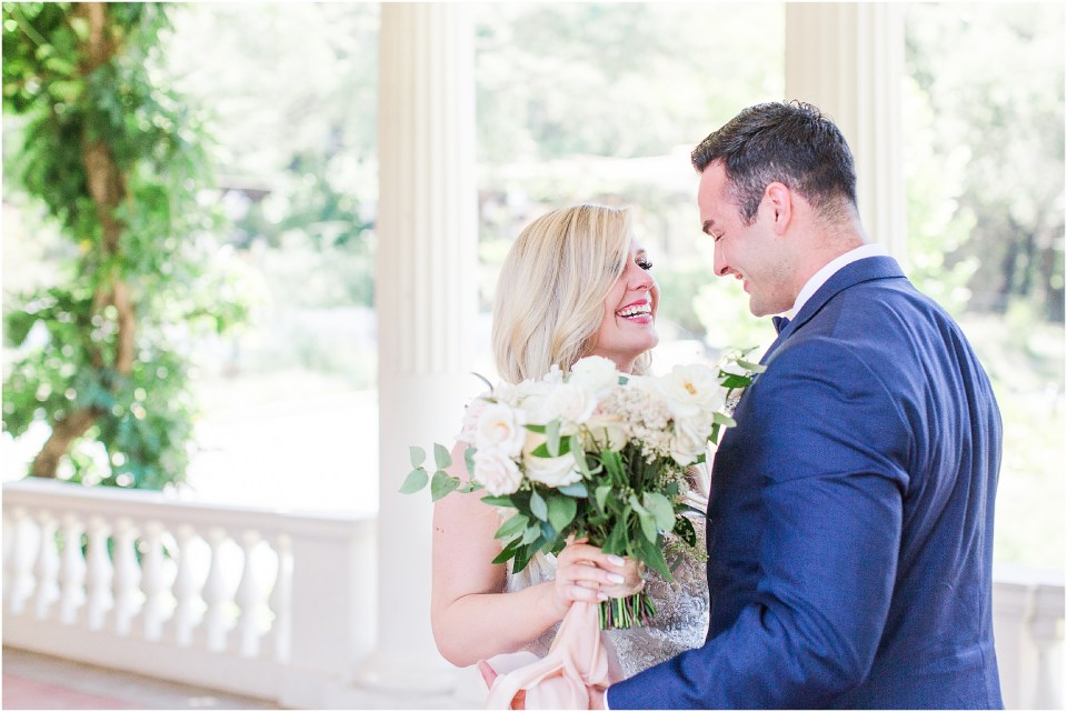 Villa Montavlo Wedding - Bay Area Wedding Garden Wedding - Villa Wedding - Blush and Florals,