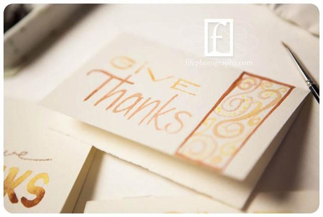 Creative-Cards_0003.jpg
