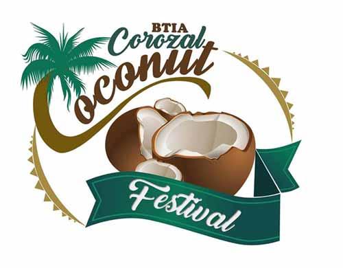 Coconut Festival Corozal