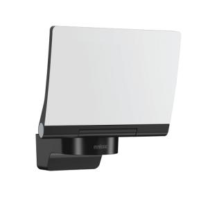 Steinel gaismeklis XLED PRO 240 bez sensora_melns