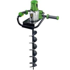 FarTools TE 1200 augsnes urbis 1200W 175305+175307