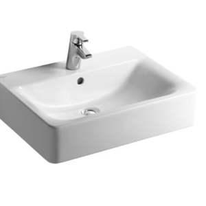ideal-standard-basin-connect-cube-e788601