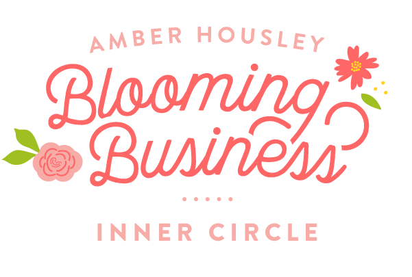 blooming business inner circle