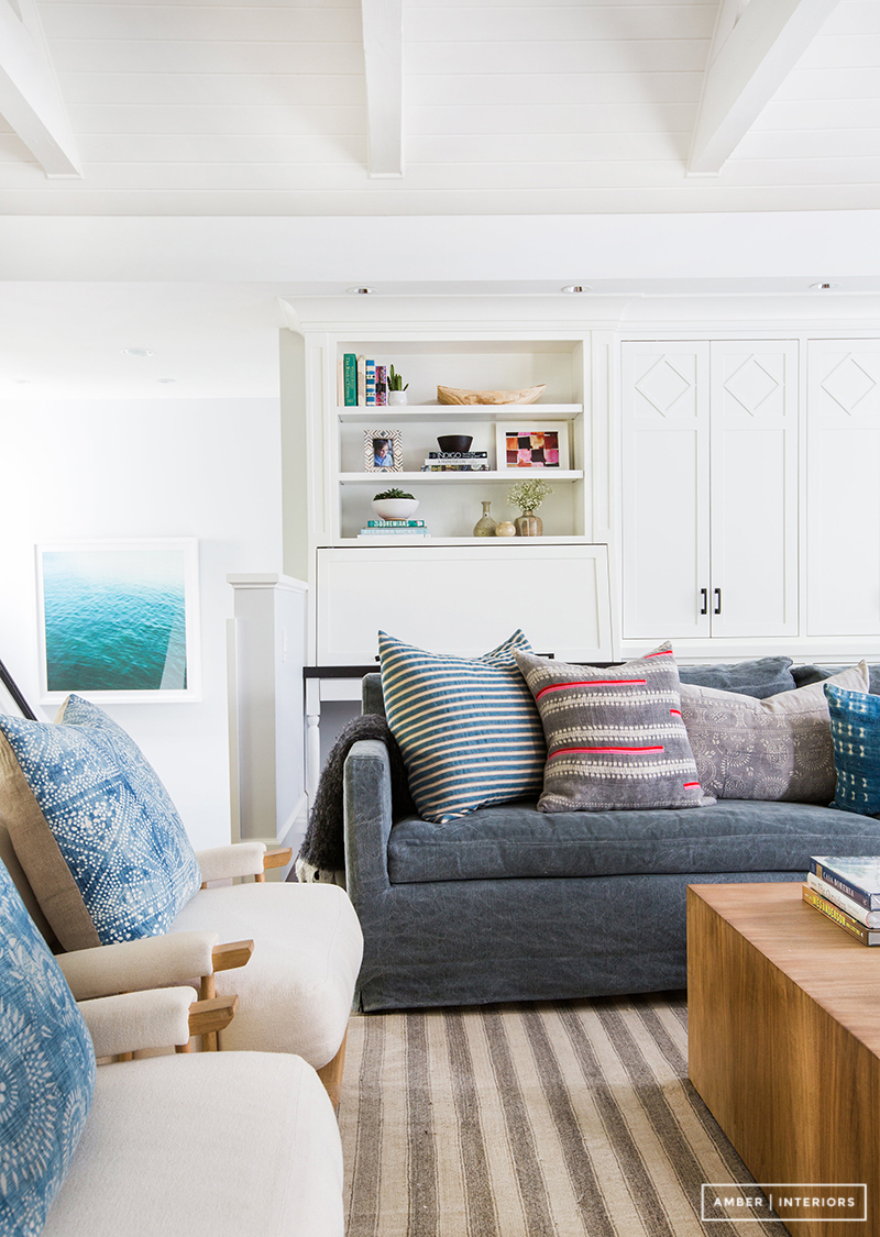 Client Second Times A Charm Amber Interiors