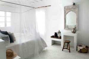 Amberlair Crowdsourced Crowdfunded Boutique Hotel Sangiorgio Mykonos Slider