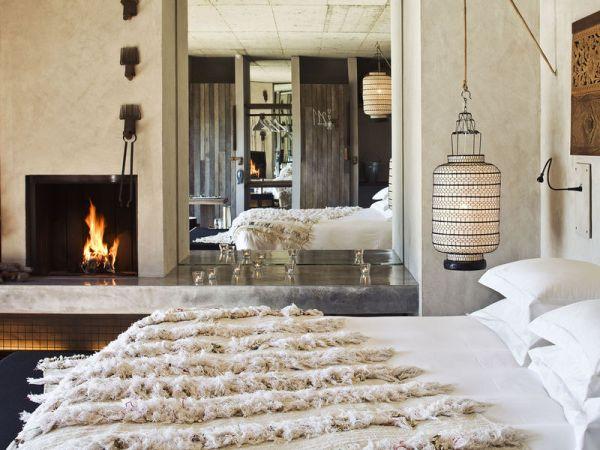 Amberlair Crowdsourced Crowdfunded Boutique Hotel Areias Do Seixo Portugal