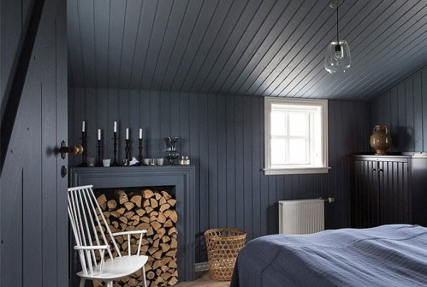 Amberlair Crowdsourced Crowdfunded Boutique Hotel: 6 stunning design hotels that make you addicted to Iceland