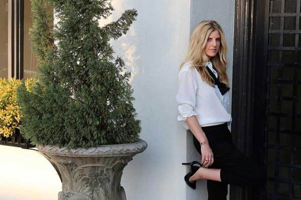 Amberlair Crowdsourced Crowdfunded Boutique Hotel #BohoLover: Meet Molly Schoneveld of This Yuppie Life @mollyschoneveld