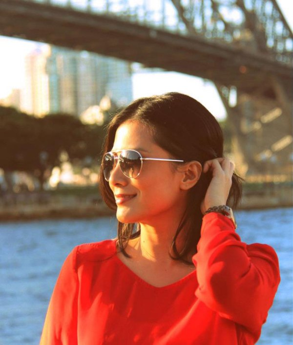 Amberlair Crowdsourced Crowdfunded Boutique Hotel - Meet travel blogger Jean Carmela of Holy Smithereens #boholover