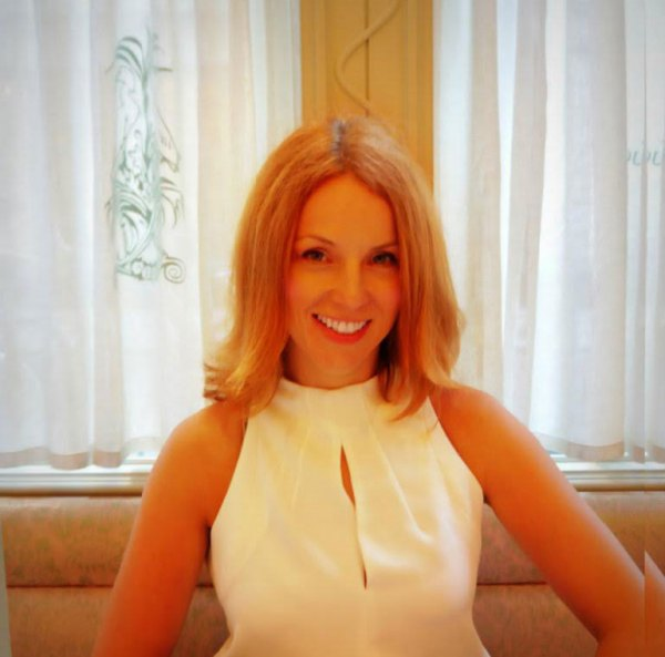 Amberlair Crowdsourced Crowdfunded Boutique Hotel - Meet luxury travel blogger Suze of the Luxury Columnist #boholover