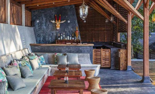 Amberlair Crowdsourced Crowdfunded Boutique Hotel - 10 breathtaking boutique hotels everyone should have on the bucket list