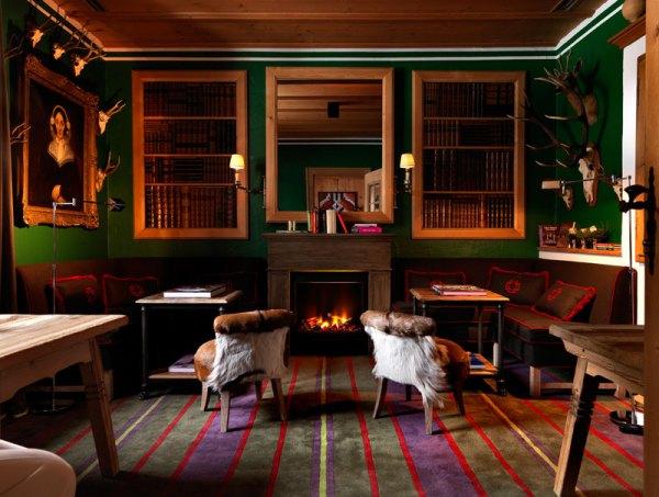 Hotel Wachtelhof3