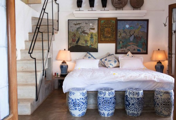 Amberlair - 17 boutique hotels we love - Our 2017 collection