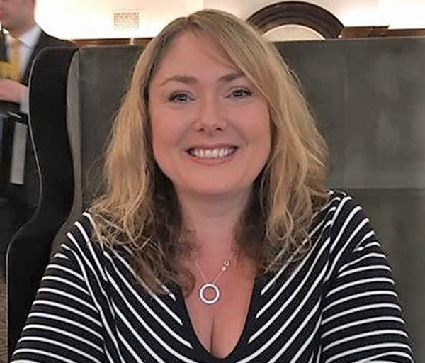 Amberlair Crowdsourced Crowdfunded Boutique Hotel - #BoHoLover: Meet Michele of Turning Left for Less @turningleftfor