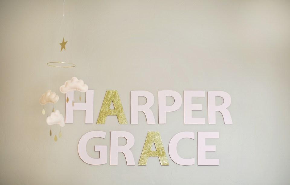HarperGrace_044web